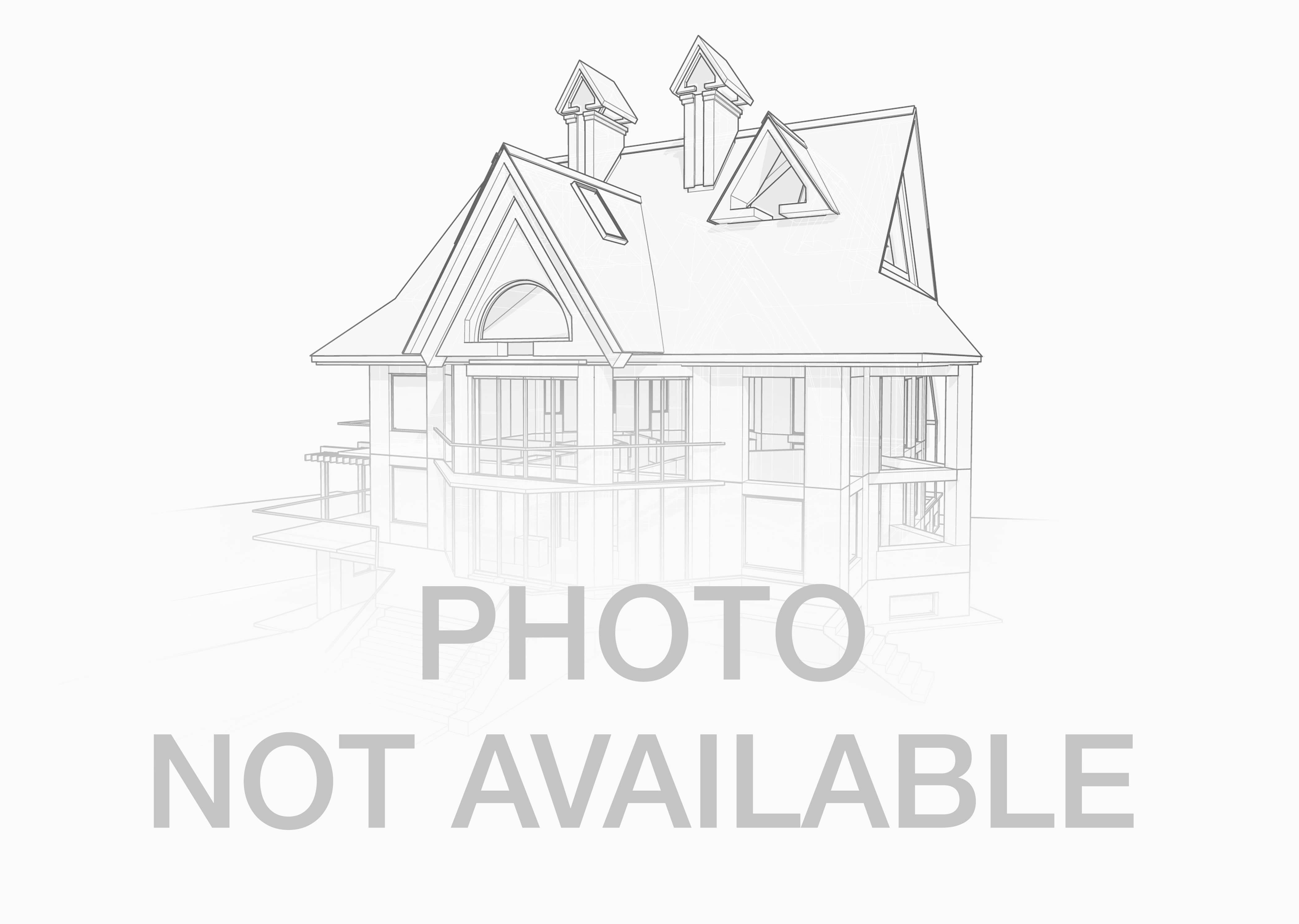 Renee Cowan with Cowan Realty: Listings Search Results